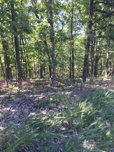 Pittsylvania County Residential Lots & Land For Sale: Paisley Rd