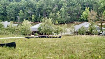 Bedford County Residential Lots & Land For Sale: Lot 57 Lakewatch Cir