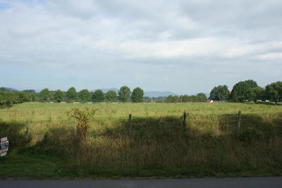 Bedford Residential Lots & Land For Sale: Ashland Ave