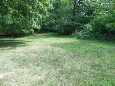 Residential Lots & Land For Sale: Florist Rd