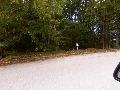 Salem Residential Lots & Land For Sale: 2774 Gleneagles Rd