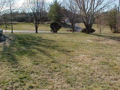 Salem Residential Lots & Land For Sale: 700 Camp North Rd