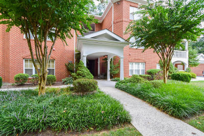 Roanoke Attached For Sale: 2220 Carolina Ave #207 & 20