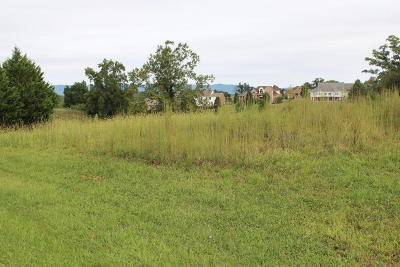 Daleville Residential Lots & Land For Sale: Lot 6a Charleston Pl