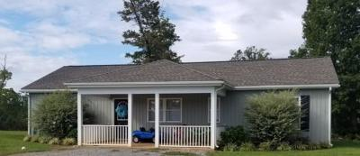 Bedford Single Family Home For Sale: 2691 Gladdy Branch Rd
