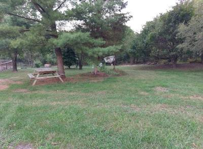 Roanoke Residential Lots & Land For Sale: Idlewild Blvd