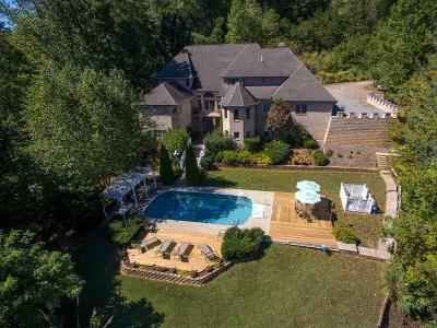 Wirtz VA Single Family Home For Sale: $1,495,000