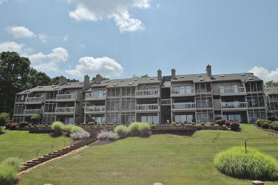 Bedford County, Franklin County, Pittsylvania County Attached For Sale: 845 Gangplank Rd #213