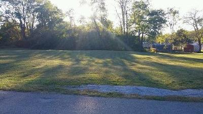 Roanoke Residential Lots & Land For Sale: 24th St NW