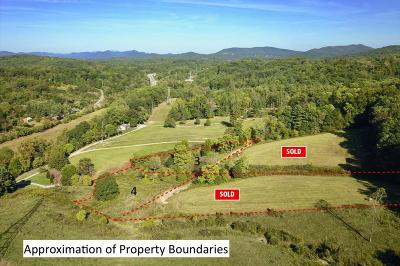Residential Lots & Land For Sale: 6281 Sky Ridge Rd