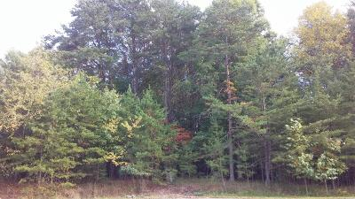 Residential Lots & Land For Sale: Lot 10 Pointe O Woods Dr