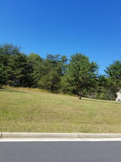 Vinton Residential Lots & Land For Sale: 1806 Charlestown Square