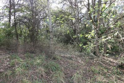 Bedford Residential Lots & Land For Sale: Walnut Springs Dr