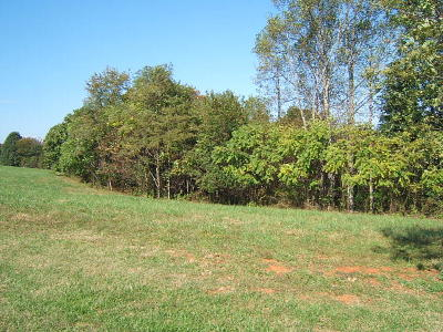 Residential Lots & Land For Sale: Lot 9 Savanna Hills Dr
