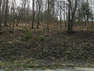 Bedford County Residential Lots & Land For Sale: Headens Bridge Rd