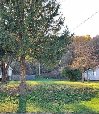 Salem Residential Lots & Land For Sale: 200 Bowman Ave