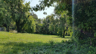 Salem Residential Lots & Land For Sale: 2005 E Main St