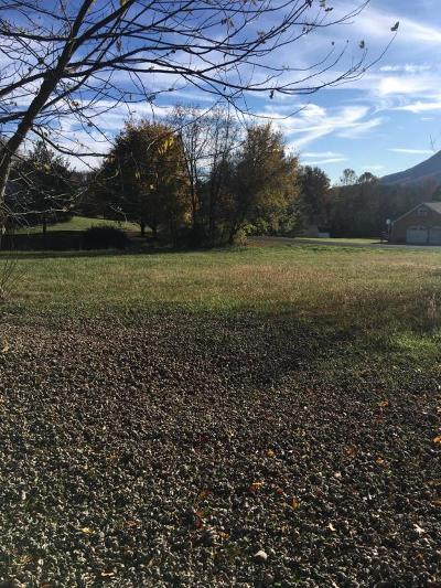 Residential Lots & Land For Sale: Lot 5 Tinker Mountain Dr