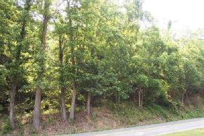 Roanoke Residential Lots & Land For Sale: Pelham Dr