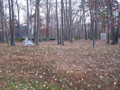 Residential Lots & Land For Sale: 41 Macgregor Dr