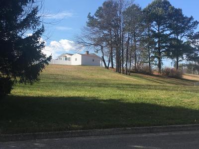 Salem Residential Lots & Land For Sale: 411 Parkwood Ave