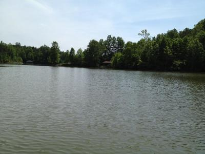 Residential Lots & Land For Sale: Lot 63 Waterworld Pointe