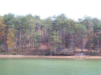 Residential Lots & Land For Sale: Lot 7 Penhook Pointe Cir