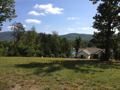 Residential Lots & Land For Sale: Lot 513 East View Cir