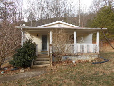 Salem Single Family Home For Sale: 3468 Sagewood Cir