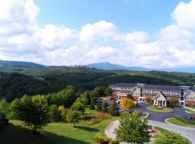 Roanoke Attached For Sale: 4434 Pheasant Ridge Rd SW #302