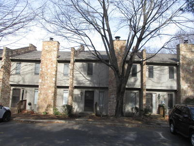 Roanoke Single Family Home For Sale: 3432 Stonehenge Square