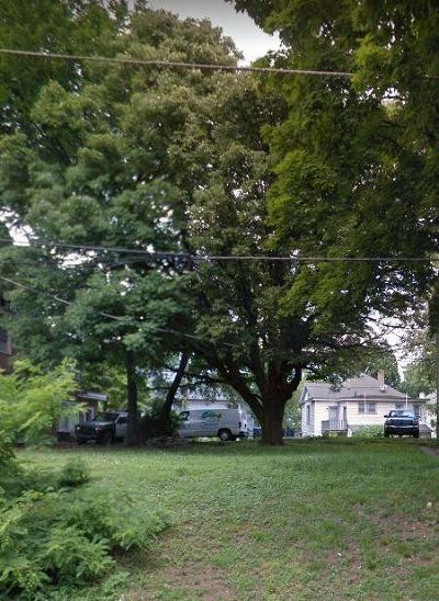Residential Lots & Land For Sale: Ferdinand Ave SW