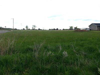 Bedford Residential Lots & Land For Sale: Big Island Hwy