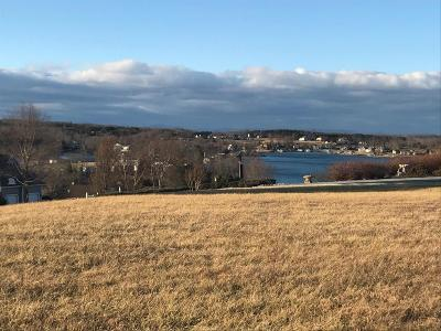 Bedford County Residential Lots & Land For Sale: Lot 16 North Pointe Ln