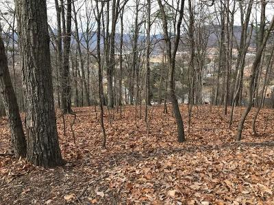 Residential Lots & Land For Sale: 8235 Hunters Ln