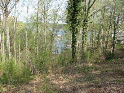 Residential Lots & Land For Sale: Lot 50 Overlook Cir