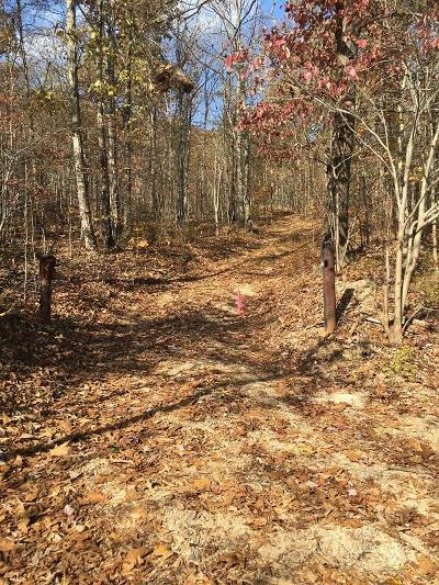 Residential Lots & Land For Sale: Purgatory Mountain Rd