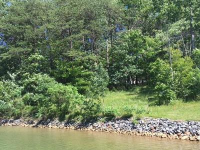 Bedford County Residential Lots & Land For Sale: Lot 1 Strawberry Banks Dr