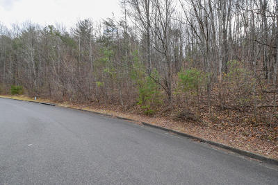 Roanoke County Residential Lots & Land For Sale: 5935 Paddington Ct