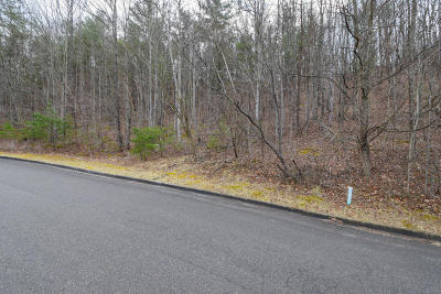 Roanoke County Residential Lots & Land For Sale: 5939 Paddington Ct