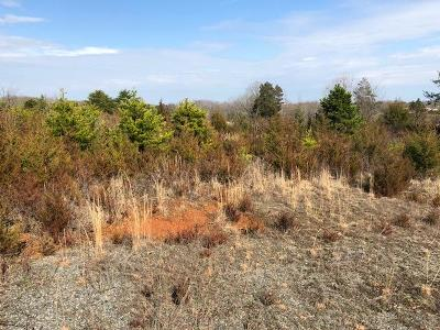Bedford Residential Lots & Land For Sale: Falling Creek Rd