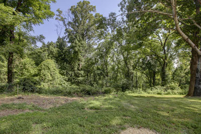 Roanoke Residential Lots & Land For Sale: Countrywood Dr