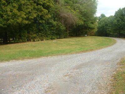 Roanoke Residential Lots & Land For Sale