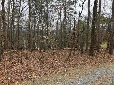 Troutville Residential Lots & Land For Sale: Lot 22 South Oakwood Rd
