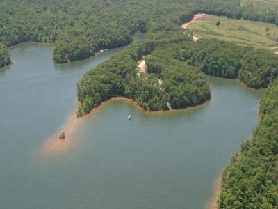 Penhook VA Residential Lots & Land For Sale: $1,950,000