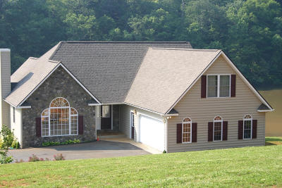 Single Family Home For Sale: 230 Inlet Dr