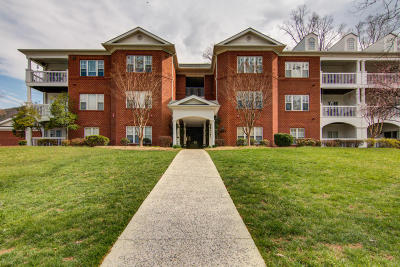 Roanoke Attached For Sale: 2220 Carolina Ave #303