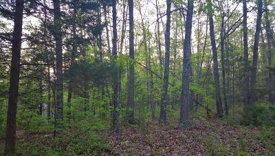 Fincastle Residential Lots & Land For Sale: 1760 Grove Hill Rd