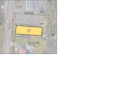 Residential Lots & Land For Sale: Brambleton Ave