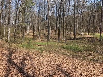 Salem Residential Lots & Land For Sale: Dennis Ln